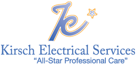 Kirsch Electrical Services